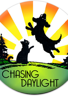 Chasing Daylight Animal Shelter: Monroe County Animal Shelter - Dogs for adoption Tomah and Cats for adoption Tomah
